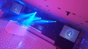 executive-black-package-with-rgbw-led-dancefloor