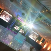 gold-package-mood-lighting-dancefloor