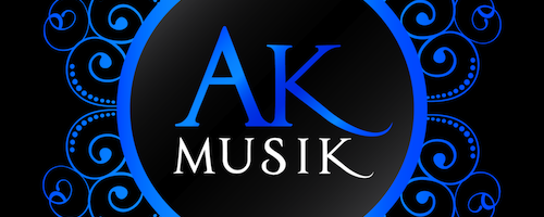 AK Musik Promo