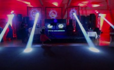 AK Musik Valentines Ball (Showreel)